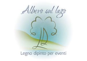 Logo Albero sul Lago - Alberosullago
