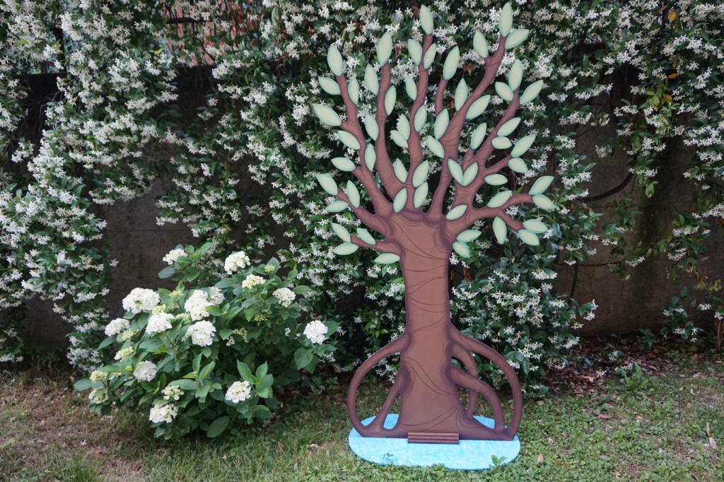 Tableau-albero-della-vita-1