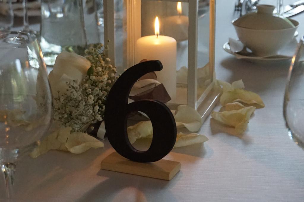 Centrotavola-Matrimonio-Numeri