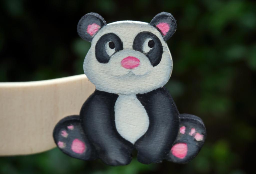 Tableau-Mariage-Panda-Albero-Della-Vita