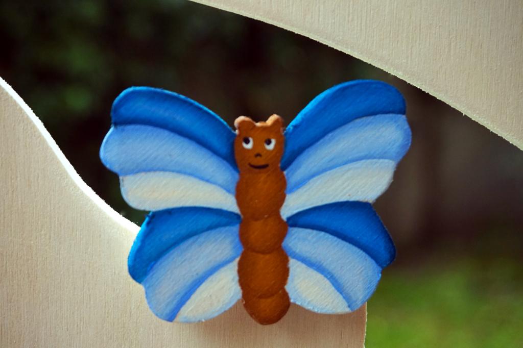 Tableau-Mariage-Farfalla-Blu