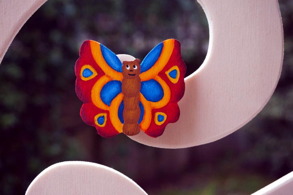 Tableau-Mariage-Farfalla-Dettaglio