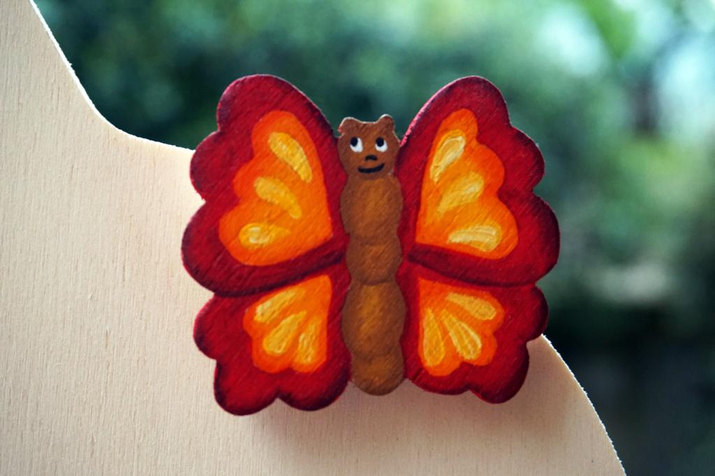 Tableau-Mariage-Farfalla-Rossa