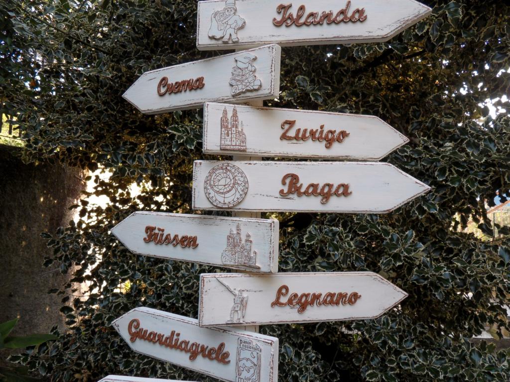 Tableau-Mariage-Città-Cartelli-dettaglio