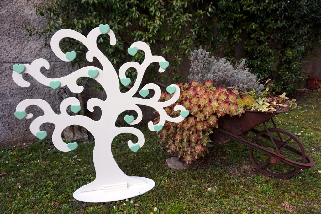 Tableau-Mariage-Albero-Cuori-Salvia
