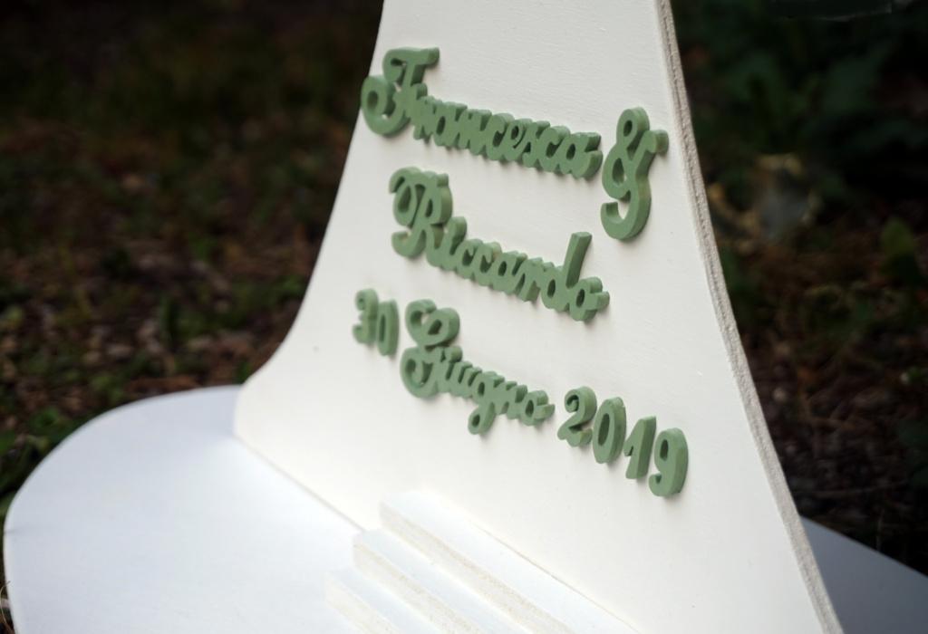 Tableau-Mariage-Albero-Cuori-Salvia-Dettaglio