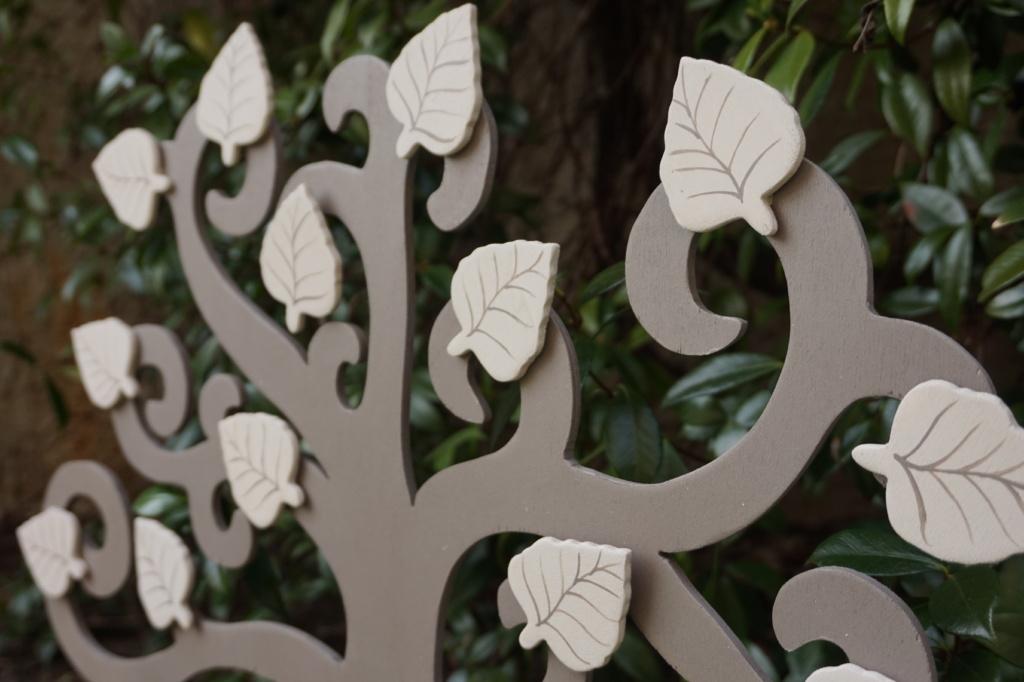Tableau-albero-della-vita-foglie-1