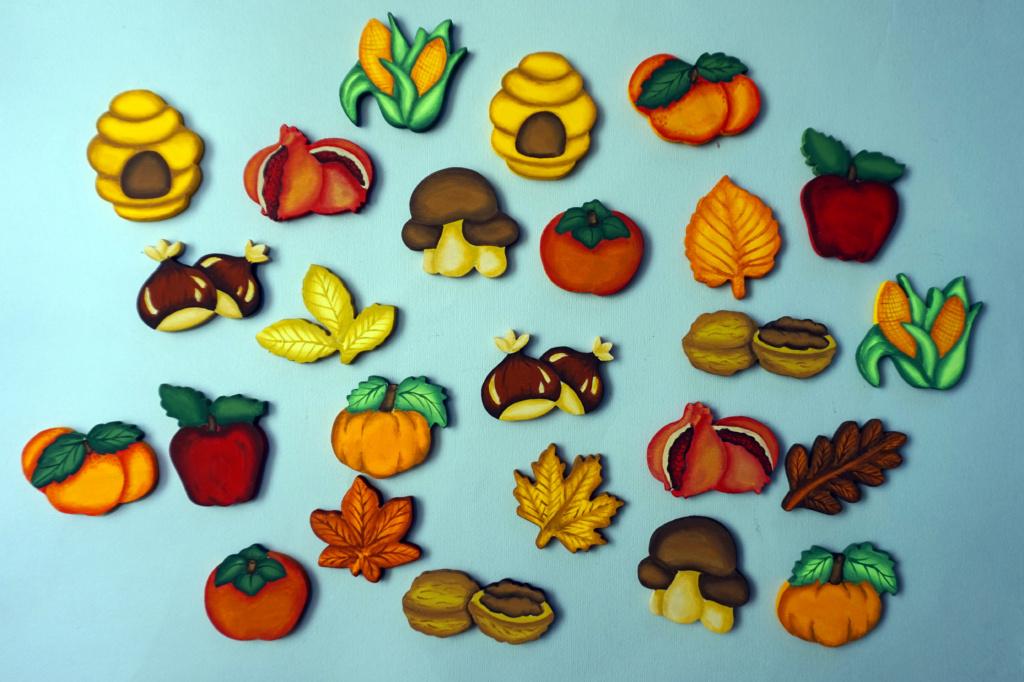 Calamite-Fiori-Frutti-Autunnali