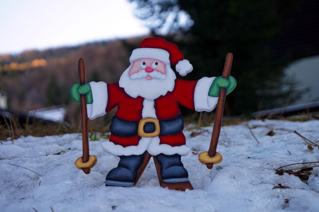 Centrotavola-Matrimonio-Babbo-Natale