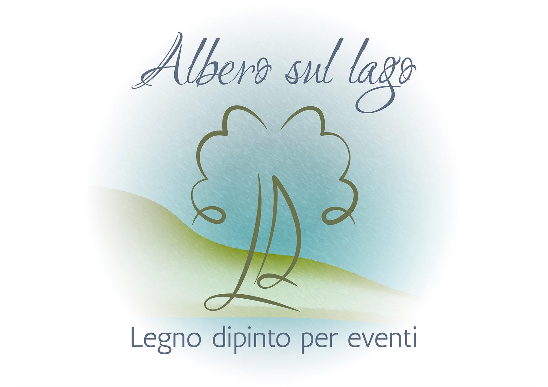 Albero-sul-lago_logo