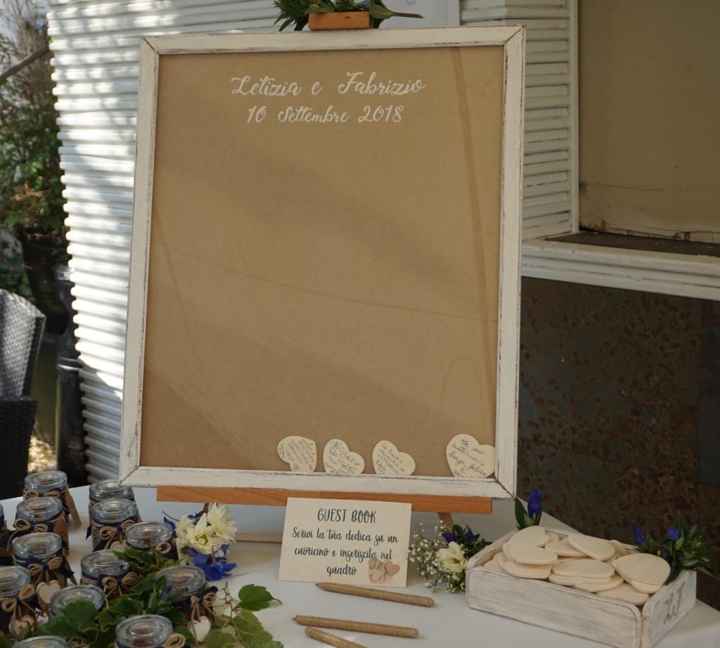 Guestbook-cornice-cuori-1_v2