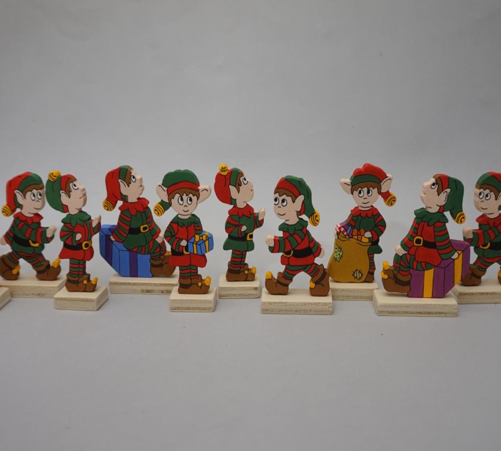 Segnaposti-Natale-elfi-1_v2